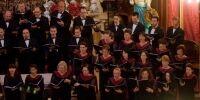 Christmas concert Floriana - 23 December