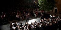 Malta Arts Festival Valletta - 18 July